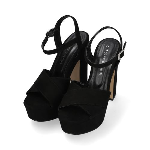 Sandalia-Plataforma-Dama-