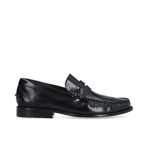 Mocasines-Formal-Caballero