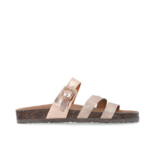 Flats-Sandalia-Dama