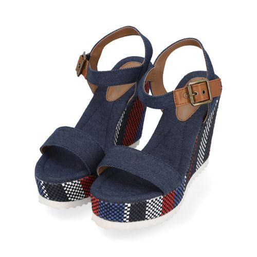 Sandalia-Plataforma-Azul
