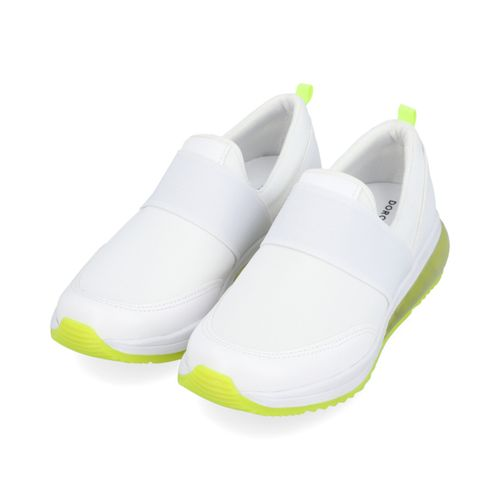 Tenis-Slip-On-Blanco