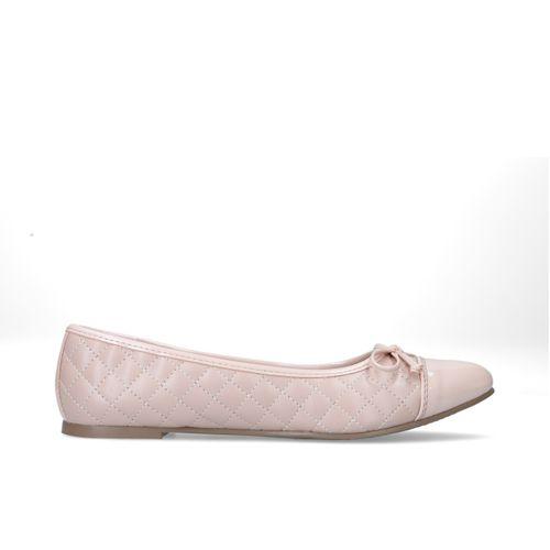 Flat-Sandalia-Dama