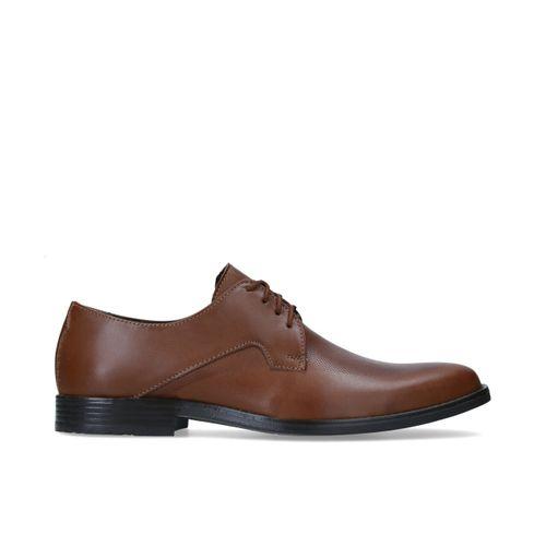 Zapato-Oxford-Caballero
