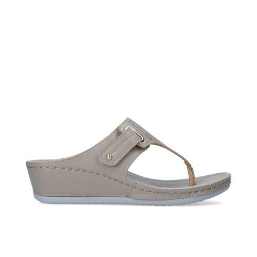 Confort-Flats-Dama
