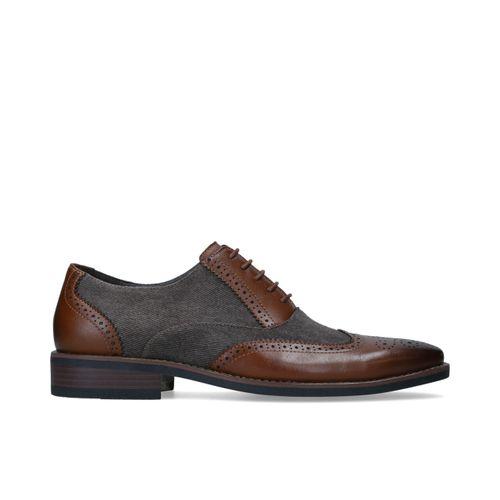 Zapatos-Oxford-Caballero