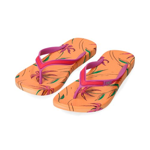Sandalias-Playa-Dama-