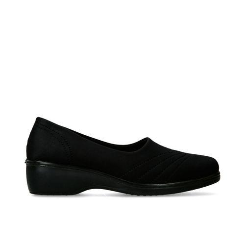 Zapatillas-Plataforma-Dama
