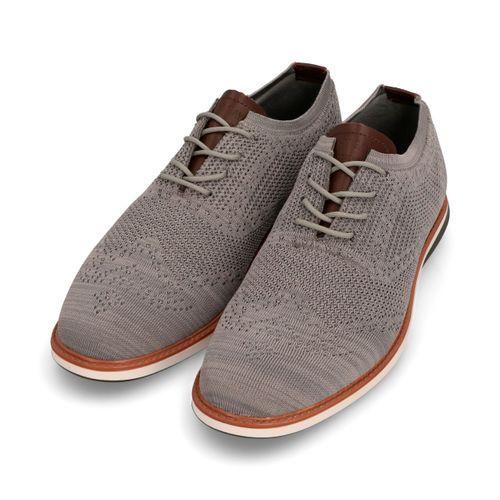 Zapatos_Bostoniano_Caballero_D06001340562.jpg