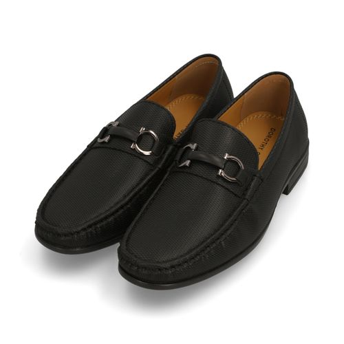 Mocasines_Formal_Caballero_D12780001001.jpg
