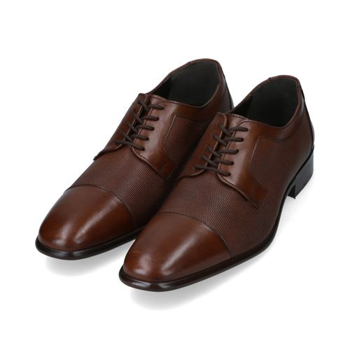 Zapatos_Oxford_Caballero_D04580066554300.jpg