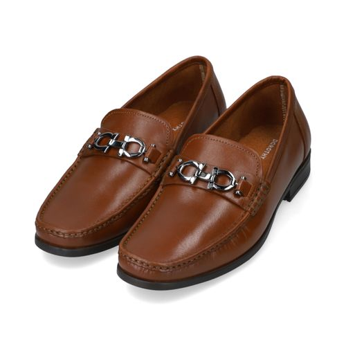 Mocasines_Formal_Caballero_D04580068554300.jpg