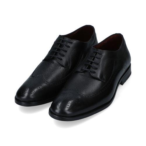 Zapatos_Oxford_Caballero_D04690087501300.jpg