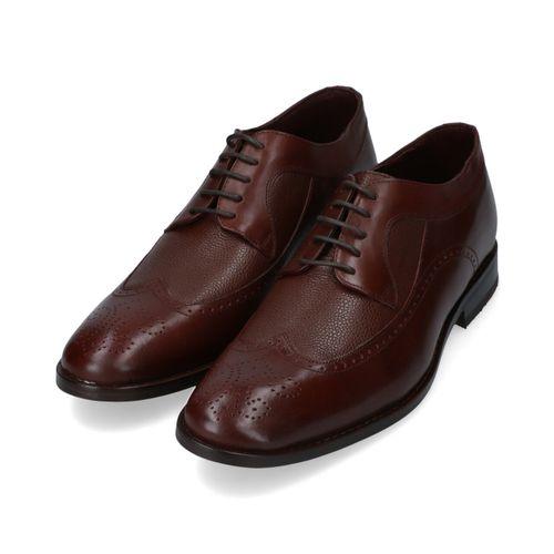 Zapatos_Oxford_Caballero_D04690087550300.jpg