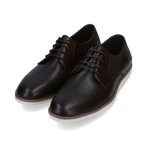 Zapatos_Oxford_Caballero_D12780013550285.jpg