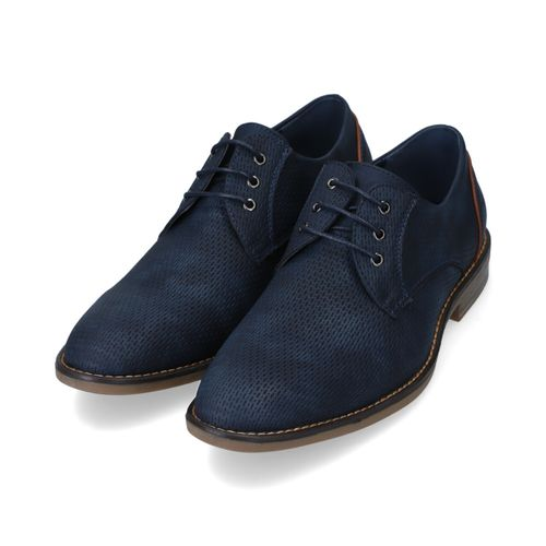 Zapatos_Oxford_Caballero_D12780014523285.jpg