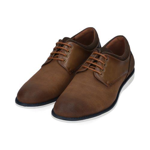 Zapatos_Oxford_Caballero_D12780015556285.jpg