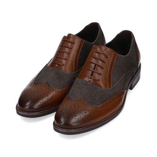 Zapatos_Oxford_Caballero_D12780018556285.jpg