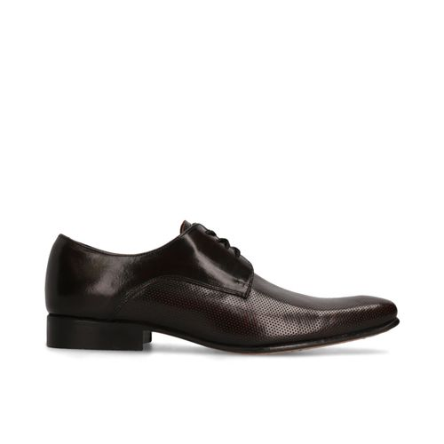 Zapatos_Oxford_Caballero_D00420099532.jpg