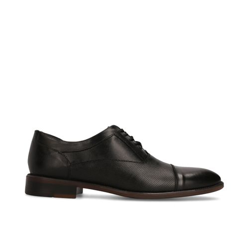 Zapatos_Oxford_Caballero_D00420100501.jpg