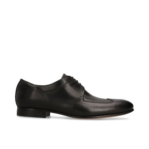 Zapatos_Oxford_Caballero_D00420101501.jpg