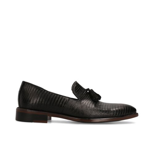Zapatos_Oxford_Caballero_D00420102501.jpg
