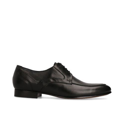 Zapatos_Oxford_Caballero_D00420102506.jpg