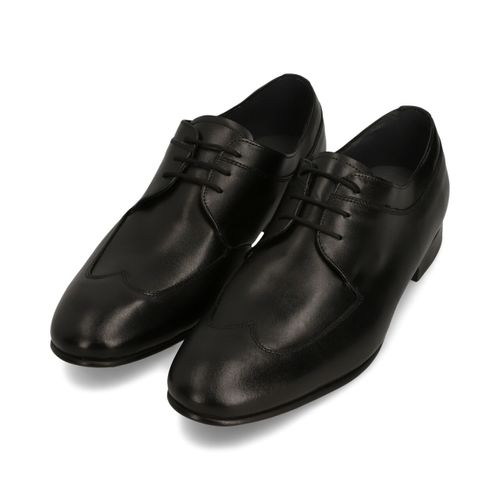 Zapatos_Oxford_Caballero_D00420101501.jpg
