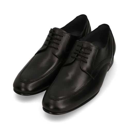 Zapatos_Oxford_Caballero_D00420102507.jpg