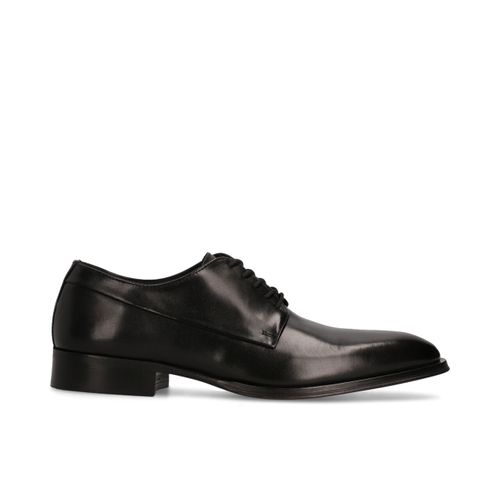 Zapatos_Oxford_Caballero_D04580067501.jpg