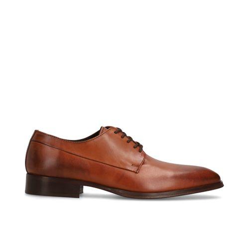 Zapatos_Oxford_Caballero_D04580067554.jpg