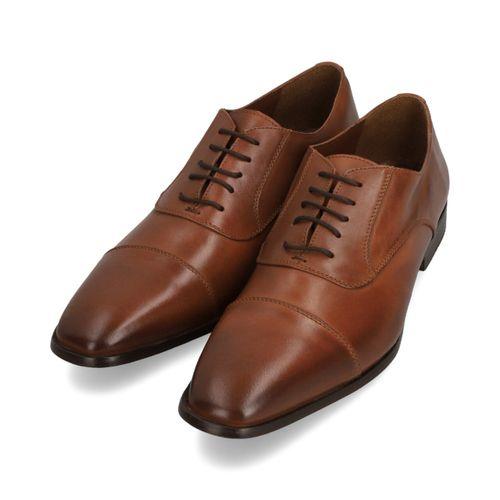 Zapatos_Oxford_Caballlero_D01020236552.jpg