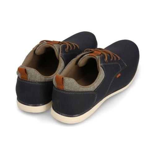 Zapatos_Choclo_Caballero_D12220142523.jpg