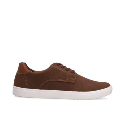 Zapatos_Choclo_Caballero_D06001437556.jpg