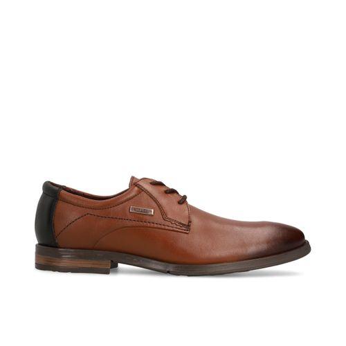 Zapatos_Oxford_Caballero_D06610116554.jpg