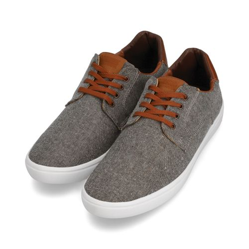 Zapatos_Choclo_Caballero_D06001437560.jpg