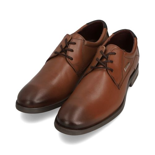 Zapatos_Oxford_Caballero_D06610116554.jpg