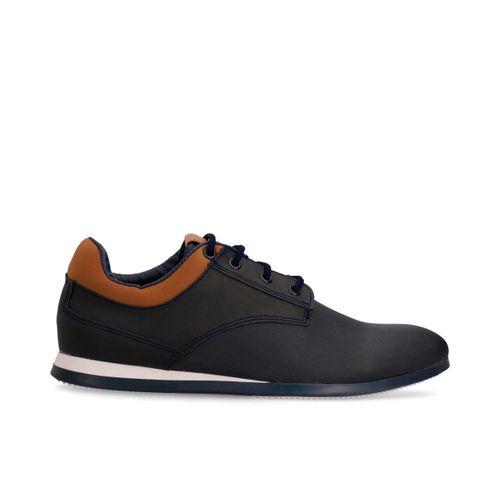 Zapatos_Choclo_Caballero_D11710056523.jpg