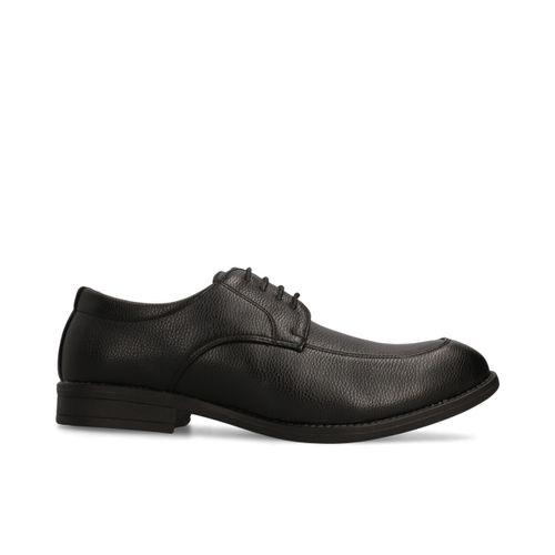 Zapatos_Choclo_Caballero_D12740021501.jpg