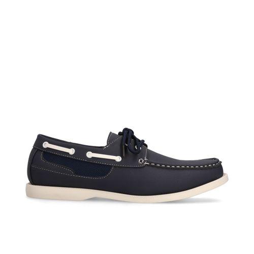 Zapatos_Choclo_Caballero_D12740023523.jpg