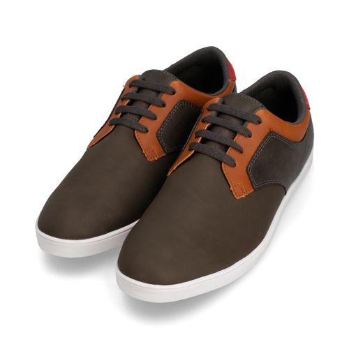 Zapatos_Choclo_Caballero_D11710059562.jpg