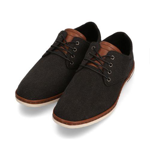 Zapatos_Choclo_Caballero_D12740013501.jpg