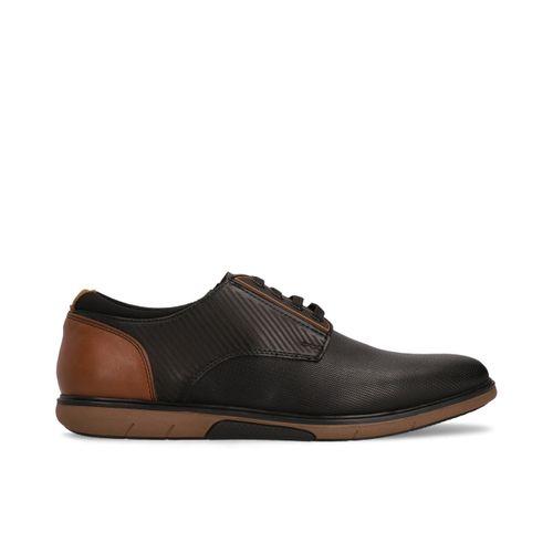 Zapatos_Choclo_Caballero_D13880009501.jpg
