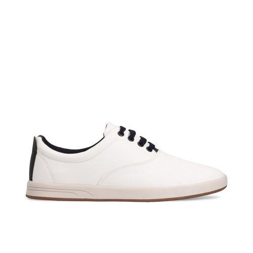 Zapatos_Choclo_Caballero_D14140005501.jpg