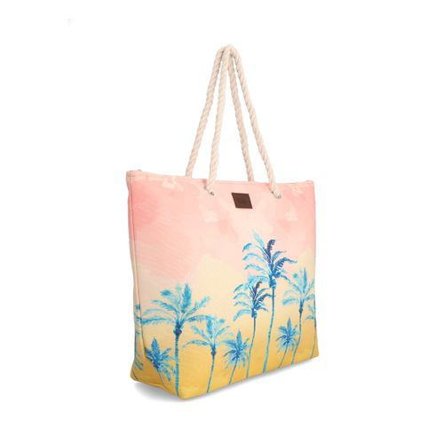 Shoulder_Bag_Playa_Dama_D14420003591.jpg