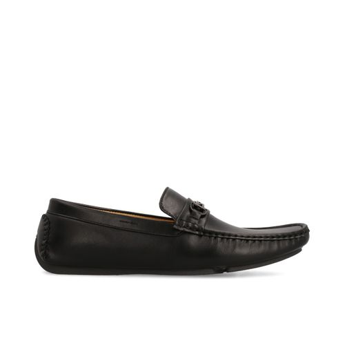 Mocasines_Formal_Caballero_D14100005501.jpg