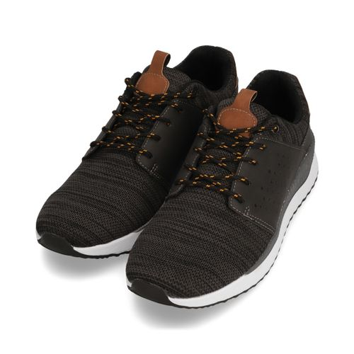Zapatos_Choclo_Caballero_D12220144560.jpg