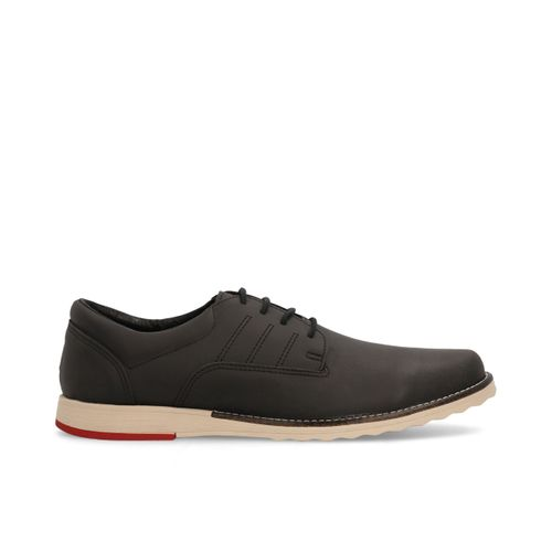 Zapatos_Choclo_Caballero_D12540029501.jpg