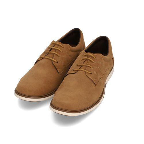 Zapatos_Choclo_Caballero_D12540028553.jpg