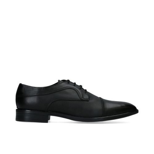 Zapatos_Oxford_Caballero_D13770006501.jpg