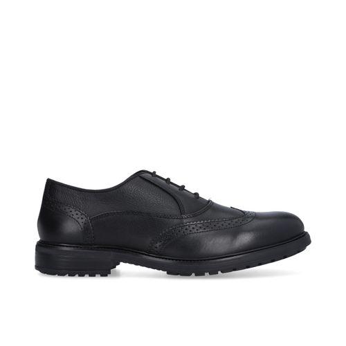 Zapatos_Choclo_Caballero_D00660223501.jpg